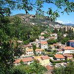 Vue sur Cannes par monette77100 - Cannes 06400 Alpes-Maritimes Provence France