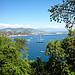 Cannes (05/2010) par monette77100 - Cannes 06400 Alpes-Maritimes Provence France