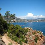 Côte d'Azur : Cannes by monette77100 - Cannes 06400 Alpes-Maritimes Provence France