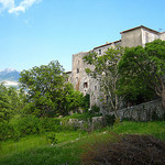 Village de Gourdon by monette77100 - Gourdon 06620 Alpes-Maritimes Provence France