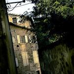 Ruelles d'Avignon par www.photograbber.de - Avignon 84000 Vaucluse Provence France