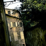 Ruelles d'Avignon by www.photograbber.de - Avignon 84000 Vaucluse Provence France
