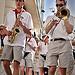 Fanfare by www.photograbber.de - Nîmes 30000 Gard Provence France