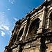 Théâtre romain de Nimes par www.photograbber.de - Nîmes 30000 Gard Provence France