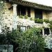 Aigueze par www.photograbber.de - Aigueze 30760 Gard Provence France