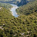 Ardèche by www.photograbber.de - Nîmes 30000 Gard Provence France