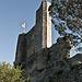 Fort de Aigueze par www.photograbber.de - Aigueze 30760 Gard Provence France
