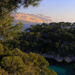 Calanques de Cassis by Super.Apple - Cassis 13260 Bouches-du-Rhône Provence France