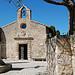 Eglise - Les Baux de Provence par GlennAlexander2010 - Les Baux de Provence 13520 Bouches-du-Rhône Provence France