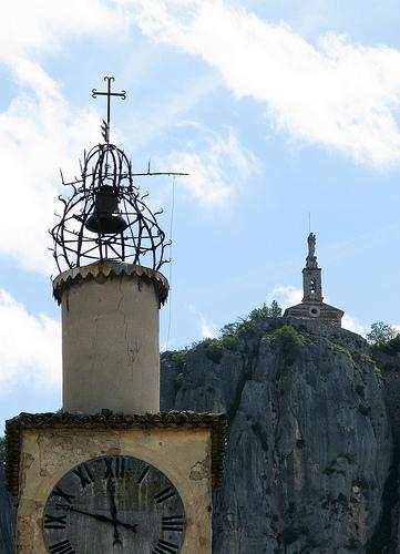 Castellane par mistinguette18