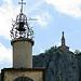 Castellane par mistinguette18 - Castellane 04120 Alpes-de-Haute-Provence Provence France
