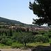 Aups par mistinguette18 - Aups 83630 Var Provence France
