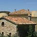 les toits de Tourtour par mistinguette18 - Tourtour 83690 Var Provence France