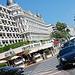 ça brille à Cannes par carlolisa - Cannes 06400 Alpes-Maritimes Provence France