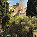 Saint-Paul de Vence by linpium - Saint-Paul de Vence 06570 Alpes-Maritimes Provence France