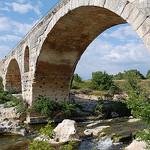Pont Julien by jterning - Bonnieux 84480 Vaucluse Provence France