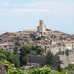 Saint-Paul de Vence by JakeAndLiz - Saint-Paul de Vence 06570 Alpes-Maritimes Provence France