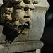 Fontaine : Pernes les Fontaines par jmt-29 - Pernes les Fontaines 84210 Vaucluse Provence France
