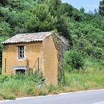 Maisonette typique de Provence par L_a_mer -   Vaucluse Provence France