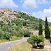 Gordes : la ville colline... by L_a_mer - Gordes 84220 Vaucluse Provence France