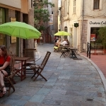 Ruelles in Grasse by kintosha - Grasse 06130 Alpes-Maritimes Provence France