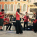 Concert : a day in Grasse by kintosha - Grasse 06130 Alpes-Maritimes Provence France