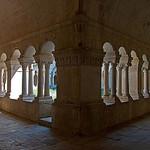 Senanque abbaye par GUGGIA - Gordes 84220 Vaucluse Provence France