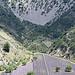 Lavande - Barret-de-Lioure - Drôme Provençale by La Drôme - Barret-de-Lioure 26570 Drôme Provence France
