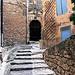 Ruelles de Gordes by jackie bernelas - Gordes 84220 Vaucluse Provence France