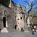 Gordes by jackie bernelas - Gordes 84220 Vaucluse Provence France