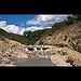 Sourribes par ArnauD-J - Sourribes 04290 Alpes-de-Haute-Provence Provence France
