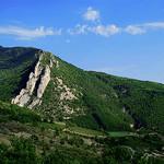 Col de soubeyran by k.deperrois -   Drôme Provence France