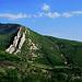 Col de soubeyran par k.deperrois -   Drôme Provence France