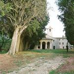 Notre Dame de Vie par skippr - Mougins 06250 Alpes-Maritimes Provence France