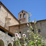 Draguignan - Dracenie par Dracénie Tourisme Var Provence - Draguignan 83300 Var Provence France