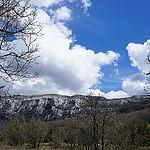 Randonnée dans la Sainte Baume par sabinelacombe - St. Maximin la Ste. Baume 83470 Var Provence France