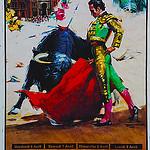 Feria De Pâques d'Arles par 6835 - Arles 13200 Bouches-du-Rhône Provence France