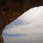 Escalade by _Syla_ - Les Goudes 13008 Bouches-du-Rhône Provence France