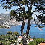 Baie de Saint-Jean Cap Ferrat par motse@yahoo.com - St. Jean Cap Ferrat 06230 Alpes-Maritimes Provence France