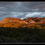 Alpilles par NeoNature - Aix-en-Provence 13100 Bouches-du-Rhône Provence France