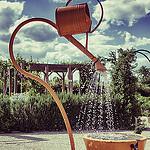 L'or liquide - visite du musée Epicurium par David Haas Photography - Avignon 84000 Vaucluse Provence France