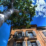 Soleil d'Aix en Provence by feelnoxx - Aix-en-Provence 13100 Bouches-du-Rhône Provence France