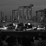 Festival MIMI des Iles du Frioul by anata39 - Marseille 13000 Bouches-du-Rhône Provence France