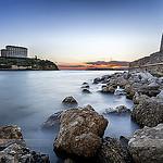 Palais du Pharo par _PEC_ - Marseille 13000 Bouches-du-Rhône Provence France